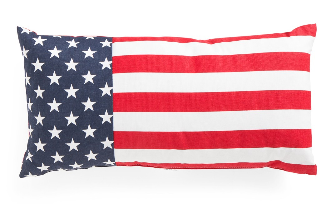 flagpillowcropped